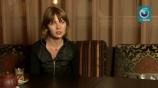 Екатерина Федулова о Питере смотреть на Tvigle.ru