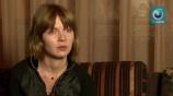 Екатерина Федулова о предательстве смотреть на Tvigle.ru