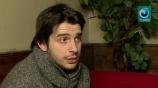 Петр Налич о музыкальных стилях смотреть на Tvigle.ru
