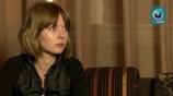 Екатерина Федулова о любимой роли смотреть на Tvigle.ru