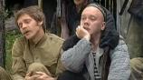 Маски-Шоу в партизанском отряде смотреть на Tvigle.ru
