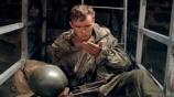 Диверсант. Конец войны. Серия 6 смотреть на Tvigle.ru