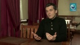 Олег Харитонов о врагах смотреть на Tvigle.ru