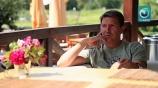 Сергей Кристовский («Uma2rmaH») о любви смотреть на Tvigle.ru