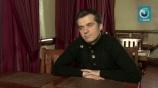 Олег Харитонов о любви смотреть на Tvigle.ru