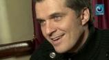 Олег Харитонов об артистах смотреть на Tvigle.ru