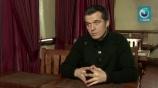 Олег Харитонов о режиссерах смотреть на Tvigle.ru