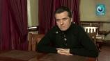 Олег Харитонов об абсурде смотреть на Tvigle.ru