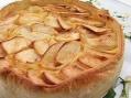Яблочный пирог смотреть на Tvigle.ru