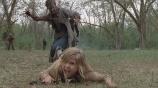 Ходячие мертвецы (The Walking Dead). Сезон 4. Серия 14 смотреть на Tvigle.ru
