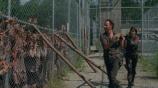 Ходячие мертвецы (The Walking Dead). Сезон 4. Серия 5 смотреть на Tvigle.ru