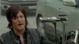 Ходячие мертвецы (The Walking Dead). Сезон 4. Серия 1 смотреть на Tvigle.ru