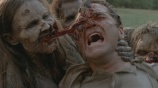 Ходячие мертвецы (The Walking Dead). Сезон 4. Серия 16 смотреть на Tvigle.ru