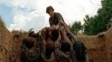 Ходячие мертвецы (The Walking Dead). Сезон 4. Серия 7 смотреть на Tvigle.ru