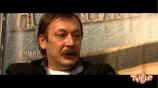 Адмиралъ. Часть 2 смотреть на Tvigle.ru