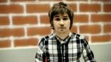 Вася Обломов — УГ смотреть на Tvigle.ru