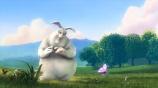Big Buck Bunny смотреть на Tvigle.ru