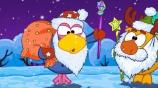 Операция Дед мороз смотреть на Tvigle.ru