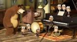 Репетиция оркестра смотреть на Tvigle.ru