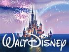 Мультфильмы Disney Classics