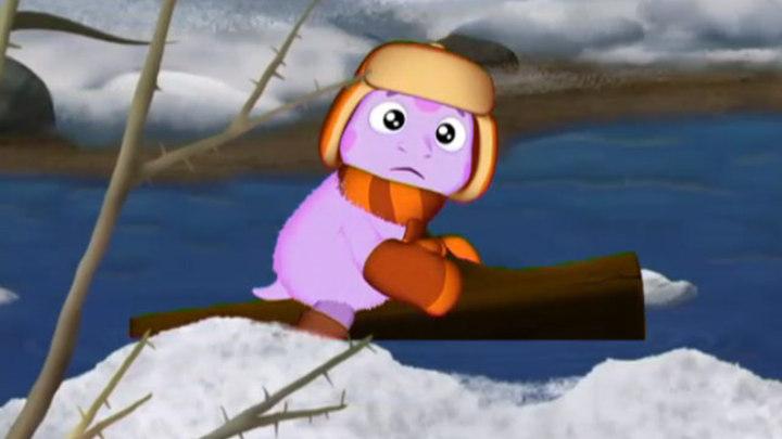 Весна смотреть на Tvigle.ru