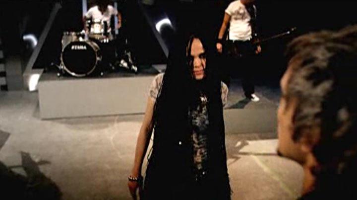 Altwall: Текст песни Слот - Мертвые звезды, слова, lyrics
