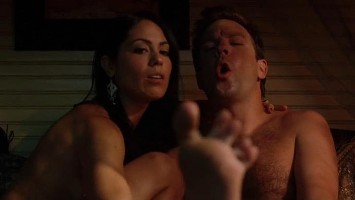 Порно эротические фильмы с качественным переводом оргазм спящей