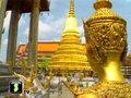 Неповторимый Тайланд. Часть 1