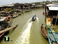 Неповторимый Тайланд. Часть 2