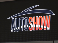 canadian international auto show preview