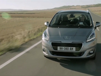 peugeot preview