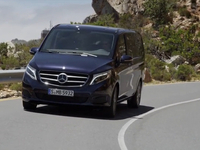 mercedes benz bluetec preview