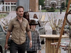 ������� �������� (The Walking Dead). ����� 3. ����� 12
