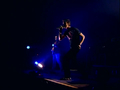 Lumen — Intro + Сид и Ненси (live)