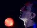 Lumen — На части (live)