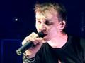 Lumen — Дотянуться до звезды (live)