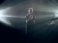 Lumen — Не надо снов (live)