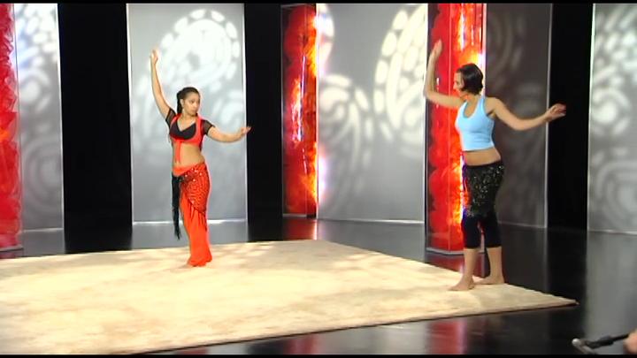 уроки танцев скачать через торрент