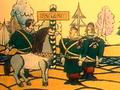 Три Ивана мультфильм