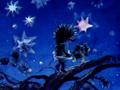 Если падают звезды... мультфильм