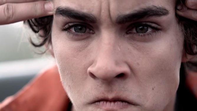 Плохие (Отбросы / Misfits). Сезон 1. Эпизод 3 смотреть на Tvigle.ru