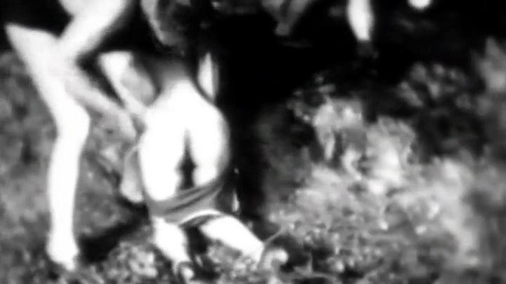 Смотреть порно видео девушек и женщин с большими сиськами в HD качестве на uhtube.cc