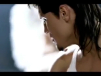 Дима Билан — Never Let You Go