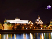 Фото: tvigle.ru