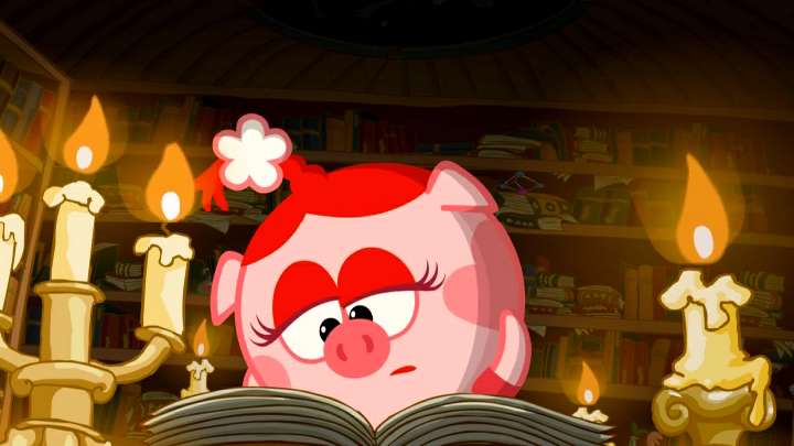 Библиотека смотреть на Tvigle.ru