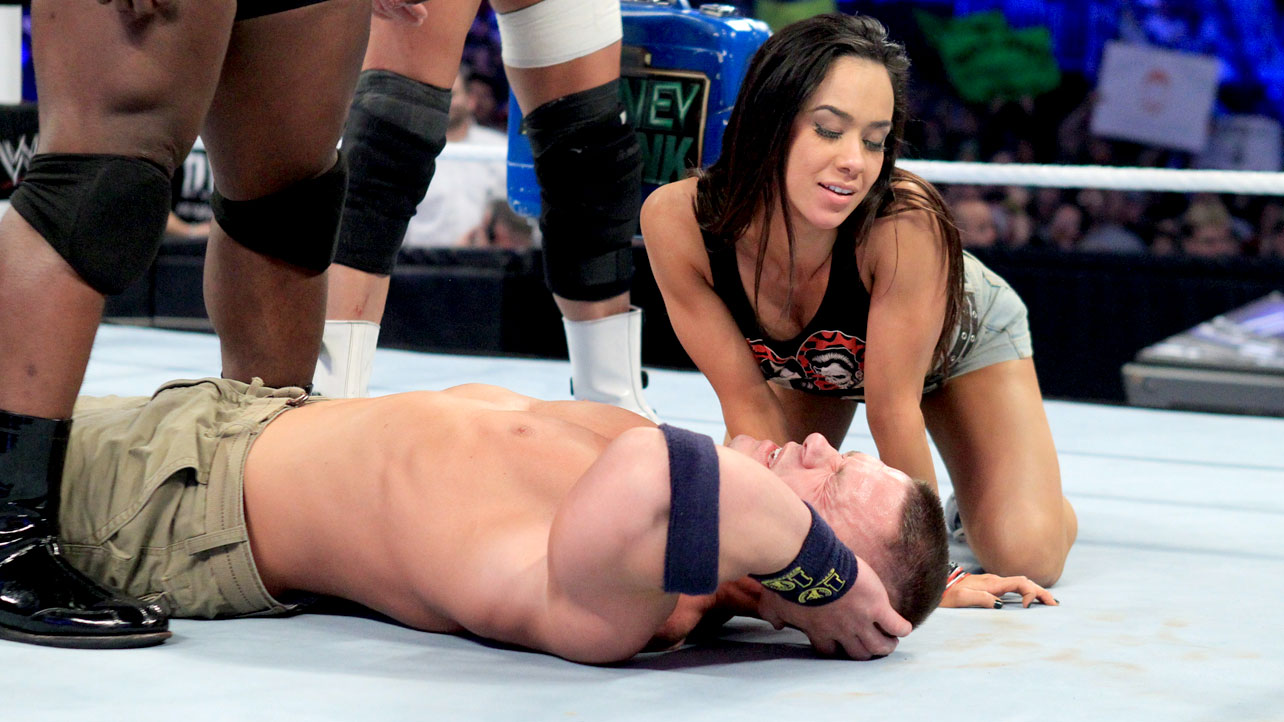 sheamus who is he dating