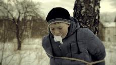 Русские эротические фильмы смотреть онлайн бесплатно