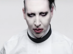 Marilyn-Manson-Deep-Six