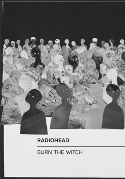 Radiohead — Burn the Witch