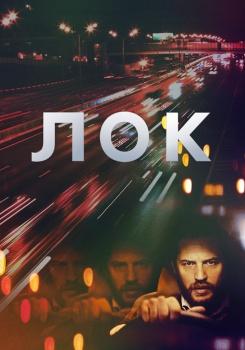 Смотреть лучшие советские и зарубежные фильмы всех жанров #13